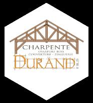 Durand fils