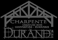 Durand Fils 25 - Charpente, couverture et zinguerie